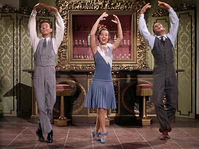 musicals-rain