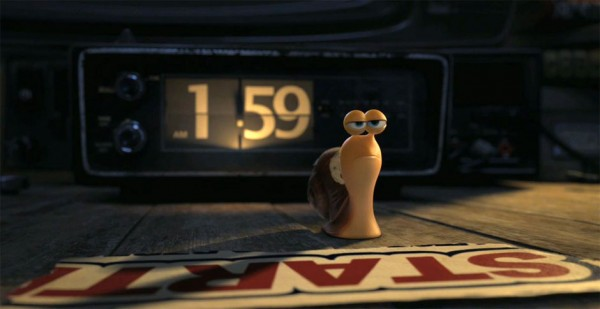 Turbo-2013-Movie-Image-600x309