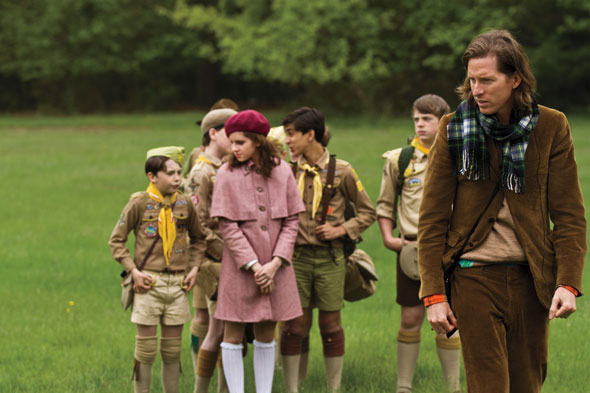 wes-anderson-moonrise-kingdom-image
