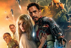 iron_man_3_poster_cast