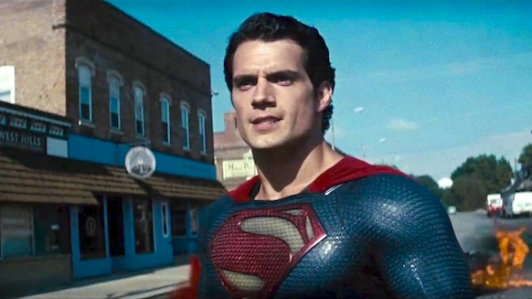 man-of-steel-man-of-steel-34785812-582-327