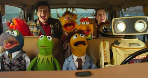 The-Muppets-2011-Cast