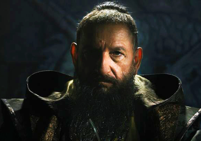 ben-kingsley-mandarin-iron-man-3