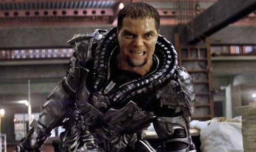 man-of-steel-destruction-zod-cost