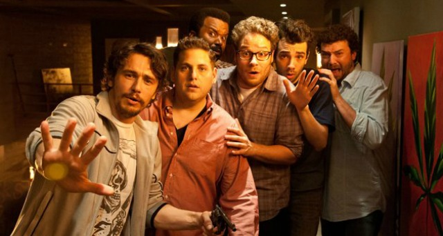 This-Is-The-End-Rogen-Franco-Hilcbl