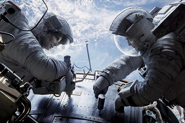 1014-LRAINER-Film_RAINER_Gravity_full_600