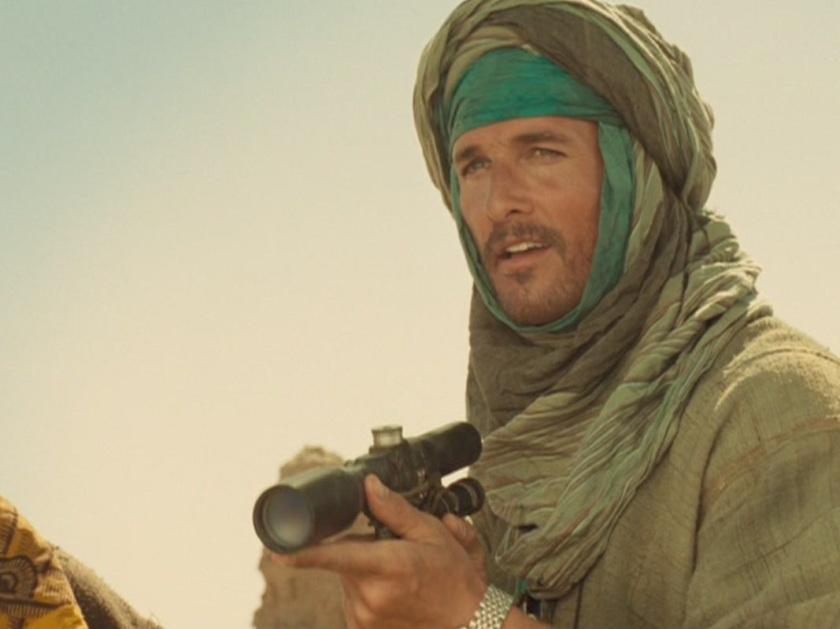 Matthew-McConaughey-in-Sahara-matthew-mcconaughey-13862943-1067-800
