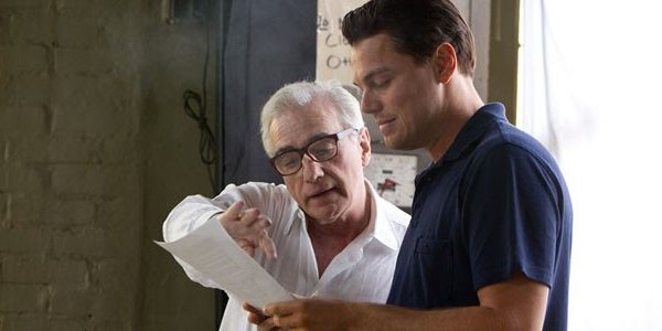 scorsese_directing_dicaprio_huge