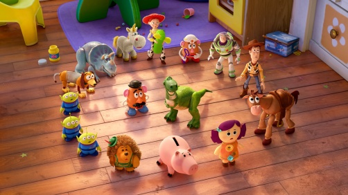 Toy-Story-Theme-Song-5