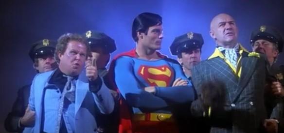 superman00-1332109735