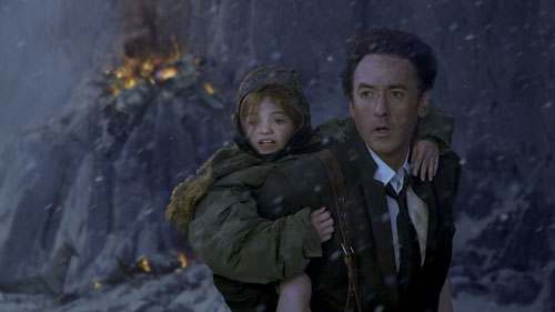 2012_movie_still_john_cusack-thumb-500x281-31747