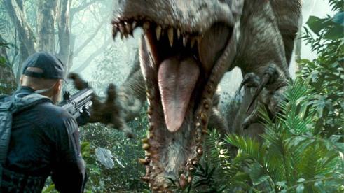 jworldrexbig-jurassic-world-hunt-indominus-rex