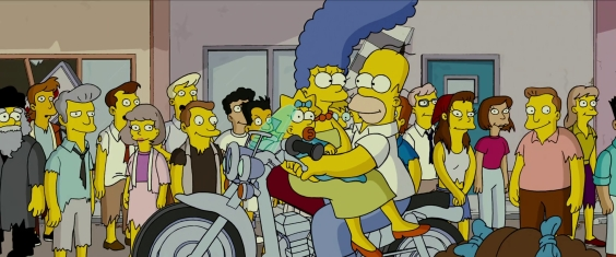 The_Simpsons_Movie_278