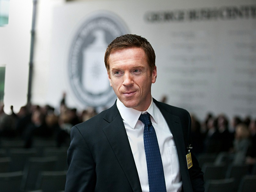 "Damian Lewis as Nicholas ""Nick"" Brody in Homeland (Season 2, Episode 12). - Photo:  Kent Smith/SHOWTIME - Photo ID:  Homeland_212_1559"
